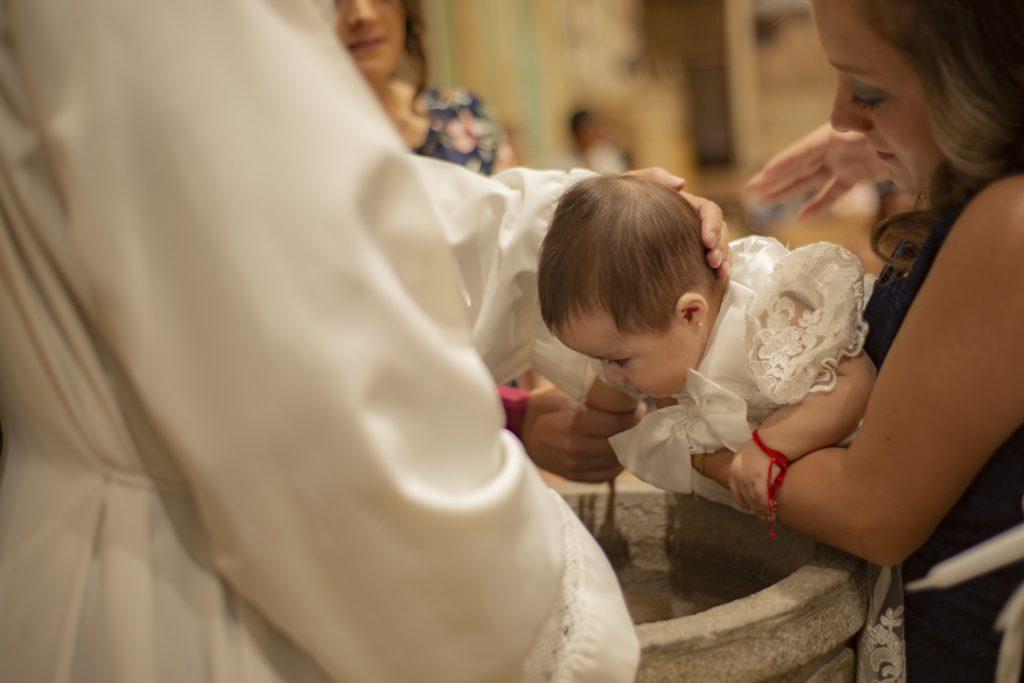 einladung zur taufe basteln