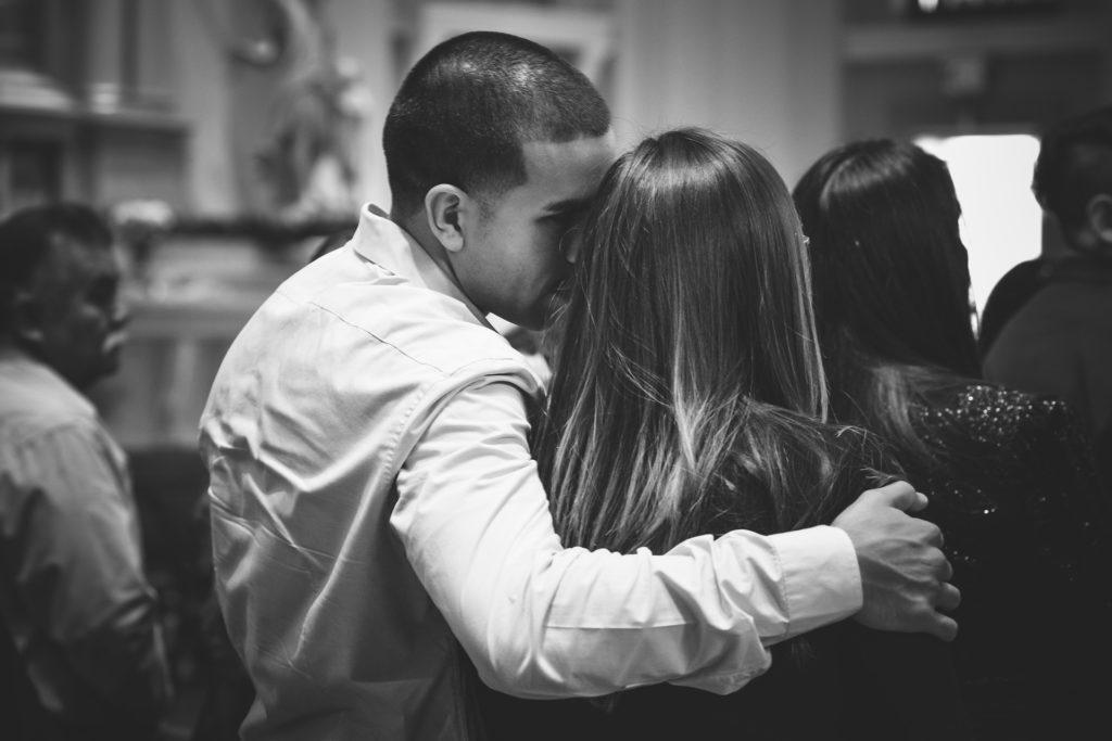 Danksagung Kommunion Mustertext